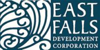 Discover East Falls – East Falls Development Corporation